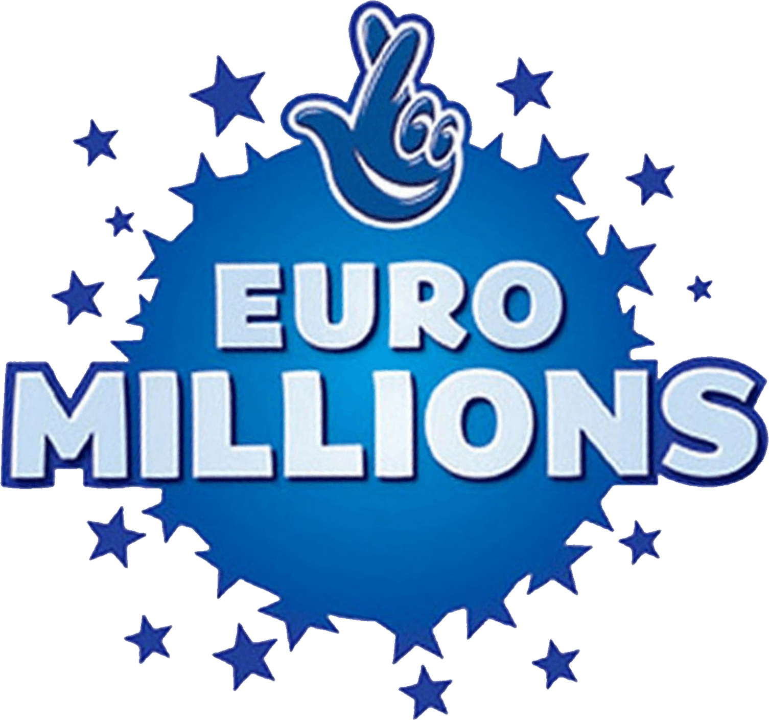 Lotteries by country - Lottomania Online